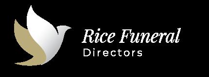 Rice Funeral Directors